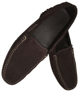 Tod's BROWN Athletic