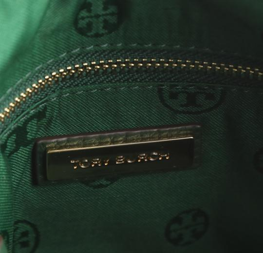 Tory Burch Cross Body Bag Image 10