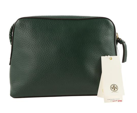 Tory Burch Cross Body Bag Image 2