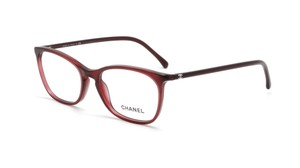 Chanel Chanel CH 3281 c.539 Prescription Eyeglasses RX Frames 52 mm Italy