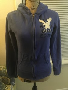 American Eagle Outfitters Sweater Winter Sweatshirt