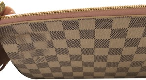 Louis Vuitton Porchette from the Neverful GM