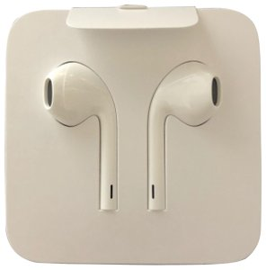 Apple Apple Ear Pods