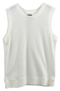The North Face THE NORTH FACE TANK TOP #170-186