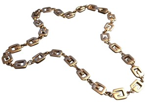 Givenchy G Necklace