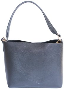 A New Day Tote Twoway Shoulder Cross Body Bag