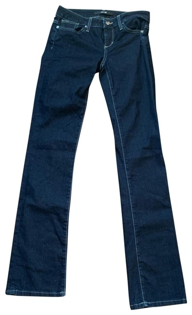 """JOE'S Jeans New Never Worn (Jj) The Fit Is Called """"starlet"""". Please Read Carefully The Are New I 4 Boot Cut Jeans Size 0 (XS, 25) JOE'S Jeans New Never Worn (Jj) The Fit Is Called """"starlet"""". Please Read Carefully The Are New I 4 Boot Cut Jeans Size 0 (XS, 25) Image 1"""