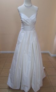 Alfred Angelo 2196 Wedding Dress