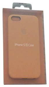 Apple iPhone 5 case