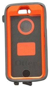 OtterBox otter box iPhone 5 case