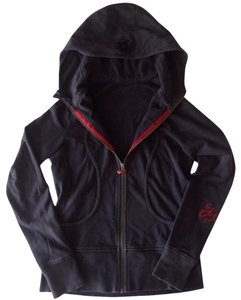 Lululemon Lululemon French Terry Hoodie