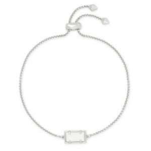 Kendra Scott Phillipa Chain Bracelet