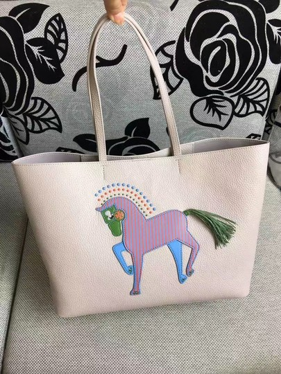 Tory Burch Tote Image 5