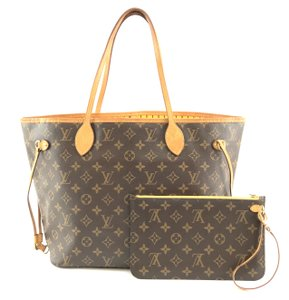 Yellow Louis Vuitton Bags 70 90 Off At Tradesy