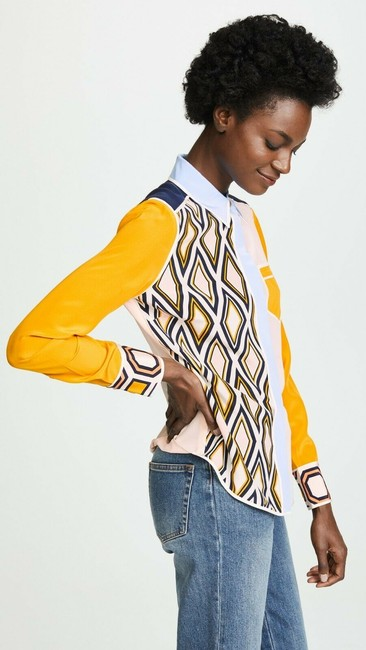 Tory Burch Top Multi Image 4