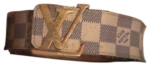 Louis Vuitton ca2153