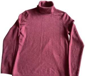 Charter Club Casual Date Night Night Out Sweater