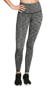 Victoria's Secret Knockout Sport Tight