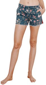 Sundry Mini/Short Shorts
