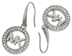 Michael Kors Michael Kors Earrings New In Box With Tag