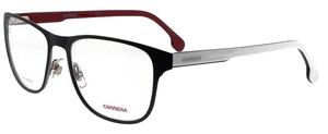Carrera CA1104-V-RCT-54 Eyeglasses Size 54mm 17mm 150mm Blue