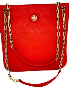 Tory Burch Swingpack 40913 Cross Body Bag
