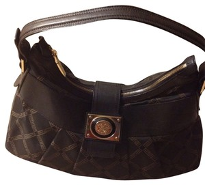 Versace Handbag Designer Hobo Bag