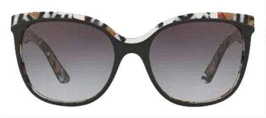 Preload https://img-static.tradesy.com/item/26096948/burberry-be4270-sunglasses-0-1-540-540.jpg