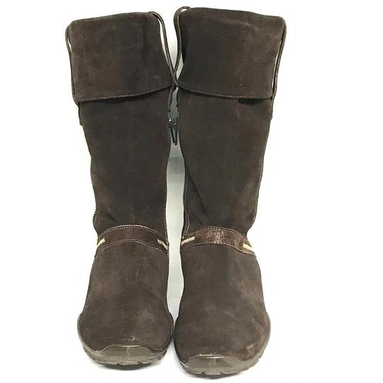 sacht Boots Image 2