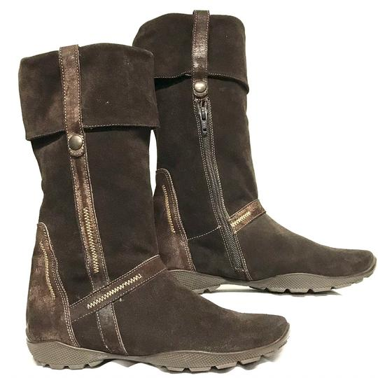 sacht Boots Image 3