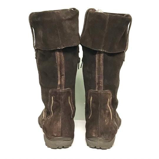 sacht Boots Image 5