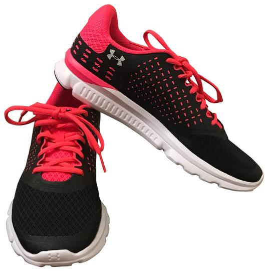 Preload https://img-static.tradesy.com/item/26101971/under-armour-micro-g-speed-swift-2-sneakers-size-us-10-regular-m-b-0-1-540-540.jpg