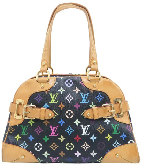 Preload https://img-static.tradesy.com/item/26102003/louis-vuitton-claudia-black-monogram-multicolore-canvas-shoulder-bag-0-1-540-540.jpg