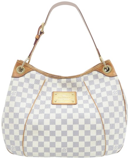 Preload https://img-static.tradesy.com/item/26102007/louis-vuitton-galliera-pm-white-damier-azur-canvas-hobo-bag-0-1-540-540.jpg
