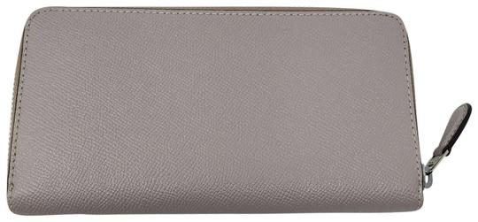 Coach 100% Auth Coach Wallet Brand New Image 1