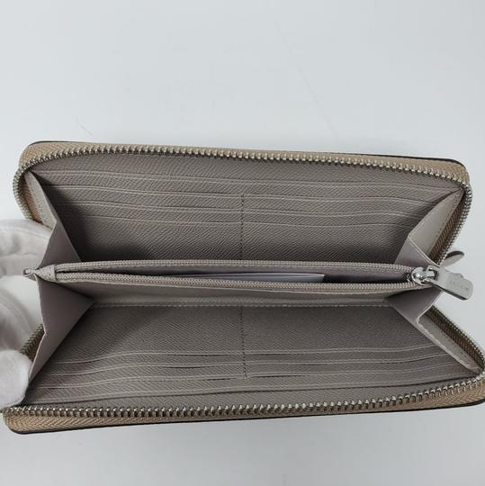 Coach 100% Auth Coach Wallet Brand New Image 3