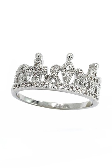 Preload https://img-static.tradesy.com/item/26102036/silver-wild-crown-ring-0-0-540-540.jpg
