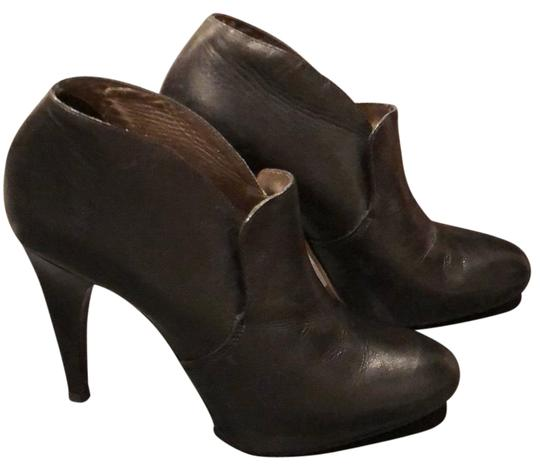Rebecca Taylor Boots Image 0