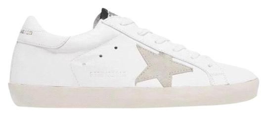 Preload https://img-static.tradesy.com/item/26102101/golden-goose-deluxe-brand-super-star-leather-sneakers-size-eu-37-approx-us-7-regular-m-b-0-1-540-540.jpg
