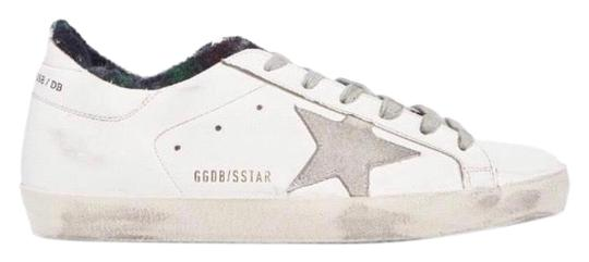 Preload https://img-static.tradesy.com/item/26102193/golden-goose-deluxe-brand-super-star-distressed-leather-sneakers-size-eu-38-approx-us-8-regular-m-b-0-1-540-540.jpg