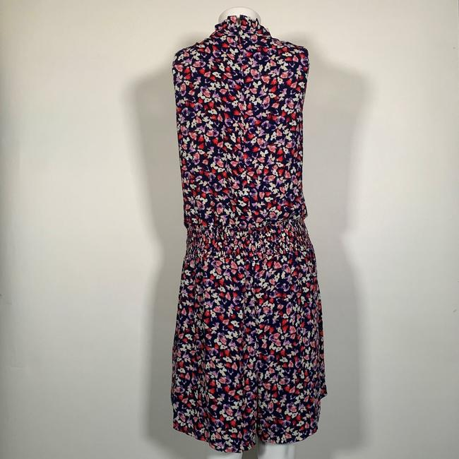 Maison Jules Polyester Dress Image 2