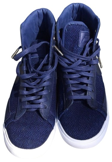 Preload https://img-static.tradesy.com/item/26102447/nike-navy-style-917604-400-high-top-sneakers-size-us-85-regular-m-b-0-1-540-540.jpg