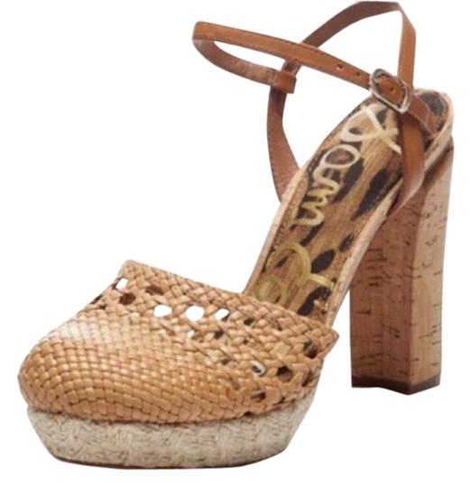 Preload https://img-static.tradesy.com/item/26102512/sam-edelman-brown-rella-wedges-size-us-85-regular-m-b-0-1-540-540.jpg