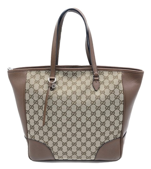 Preload https://img-static.tradesy.com/item/26102605/gucci-bree-new-large-g-g-guccissima-beige-brown-canvasleather-tote-0-0-540-540.jpg