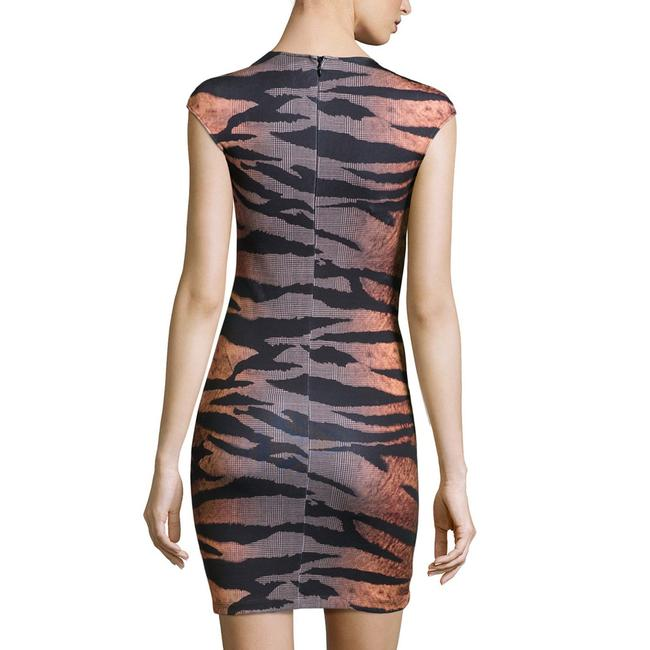 MCQ by Alexander McQueen Dress Image 1