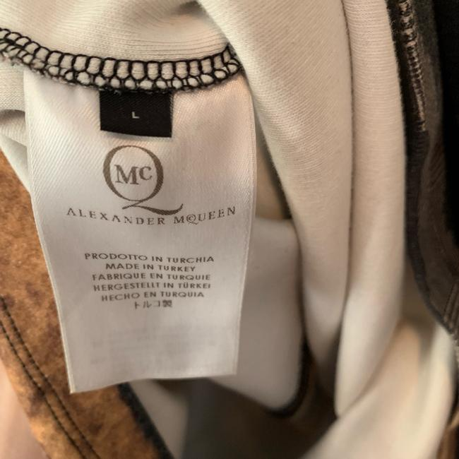 MCQ by Alexander McQueen Dress Image 6