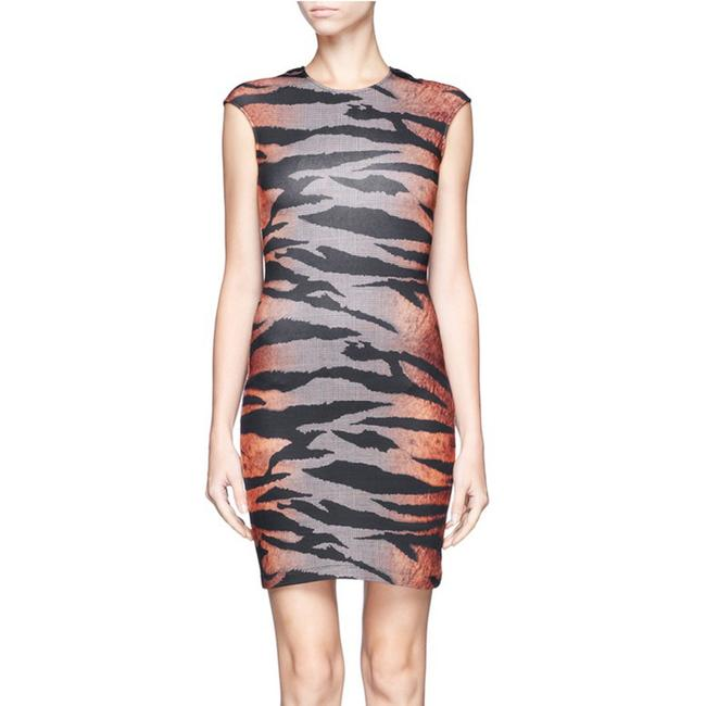 MCQ by Alexander McQueen Dress Image 7