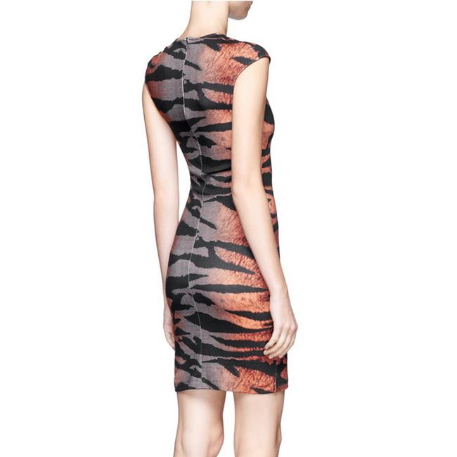 MCQ by Alexander McQueen Dress Image 8