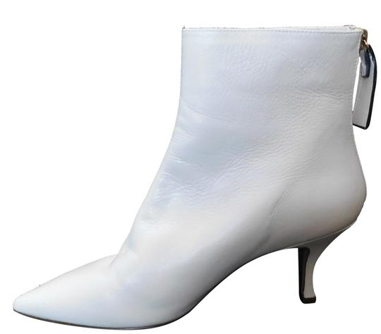 Preload https://img-static.tradesy.com/item/26102752/stuart-weitzman-white-w15-womens-juniper-70-leather-pointed-toe-bootsbooties-size-us-65-regular-m-b-0-1-540-540.jpg