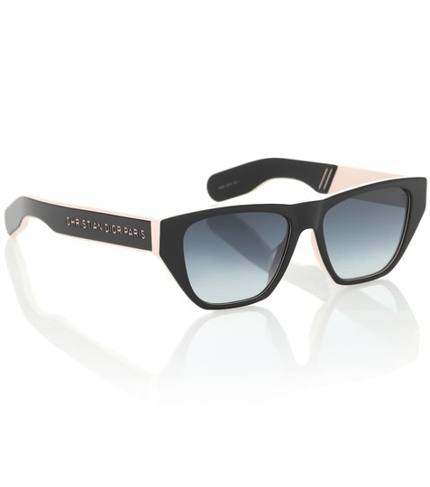 Preload https://img-static.tradesy.com/item/26102775/dior-black-pink-3h284-inside-out-2-small-flat-top-sunglasses-0-0-540-540.jpg